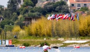 simon blazevic icf canoe kayak sprint world cup montemor-o-velho portugal 2017 166