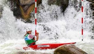 simona glejtekova svk icf junior u23 canoe slalom world championships 2017 014