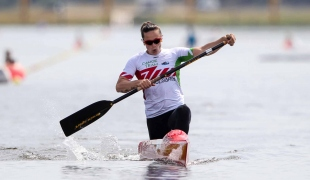 staniliya stamenova icf canoe kayak sprint world cup montemor-o-velho portugal 2017 168