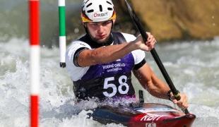 stefan hengst ger icf junior u23 canoe slalom world championships 2017 015