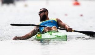 tokarnitskyi sergei kaz 2017 icf canoe sprint and paracanoe world championships racice 053