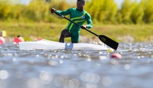 tome sao icf canoe kayak sprint world cup montemor-o-velho portugal 2017 173