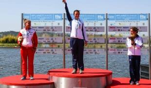 trophy icf canoe kayak sprint world cup montemor-o-velho portugal 2017 178