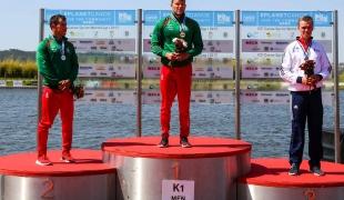 trophy icf canoe kayak sprint world cup montemor-o-velho portugal 2017 180