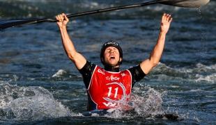 tunka ondrej cze 2017 icf canoe slalom world championships pau france 059 0