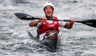 urankar anze slo 2017 icf canoe wildwater world championships pau france 095