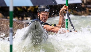 vaclav chaloupka cze icf junior u23 canoe slalom world championships bratislava slovakia 2017 001