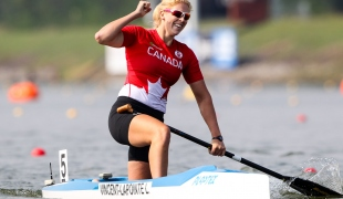 vincent-lapointe laurence can 2017 icf canoe sprint and paracanoe world championships racice 079