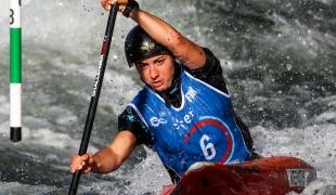 weratschnig nadine aut 2017 icf canoe slalom world championships pau france 021 1