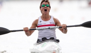 wiggs emma gbr 2017 icf canoe sprint and paracanoe world championships racice 062