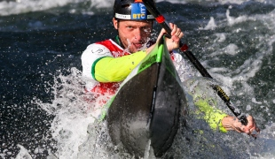 znidarcic nejc slo 2017 icf canoe wildwater world championships pau france 028