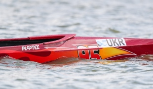 2020 ICF Canoe Sprint World Cup Szeged Hungary Pavlo ALTUKHOV