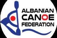 Albanian rowing and canoe association