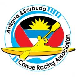 Antigua Barbuda canoe racing association