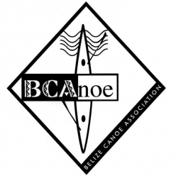 Belize canoe association