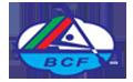 Bulgarian canoe federation