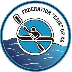 Canoe federation of Kazakhstan