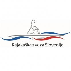 Canoe federation of Slovenia