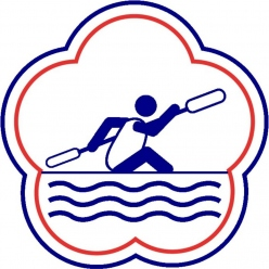Chinese Taipei canoe association