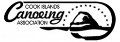 Cook Islands canoe association CICA