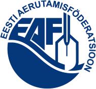 Estonian canoeing federation