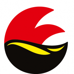 Federacao Angolana de desporto nautico