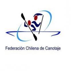 Federacion deportiva nacional de canotaje