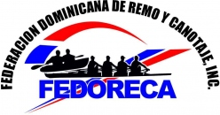 Federacion dominicana de remo y canotaje