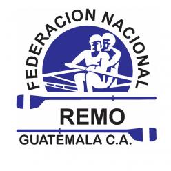 Federacion guatemalteca de remo y canotaje de guatemala