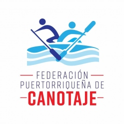 Federacion puertorriquena de canotaje