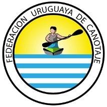 Federacion uruguaya de canotaje