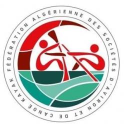 Federation algerienne des societes daviron et de canoe kayak