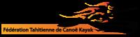 Federation tahitienne de kayak