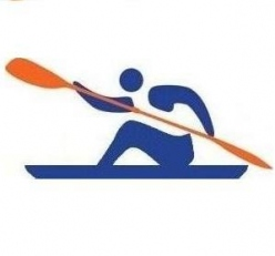 General association of Macau canoeing