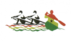 Ghana rowing and canoeing association