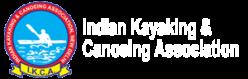 Indian kayaking canoeing association