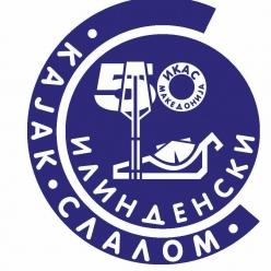 Macedonian canoe federation
