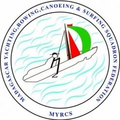 Madagascar yachting rowing and canoeing federation