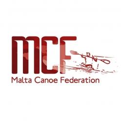 Malta canoe federation