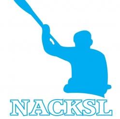 National association of canoeing and kayaking in Sri Lanka
