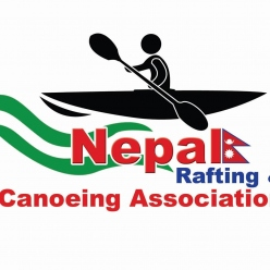 Nepal rafting and canoeing association