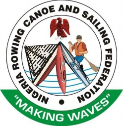 Nigerian rowing canoeing and sailing federation