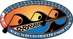 Nukualofa outrigger canoe club