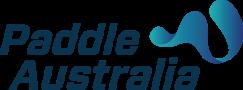 Paddle Australia