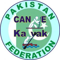 Pakistan canoe and kayak federation