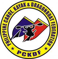 Philippine canoe federation