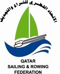 Qatar sailing and rowing federation