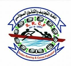 Sudanese rowing canoe federation