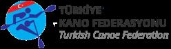 Turkish canoe federation