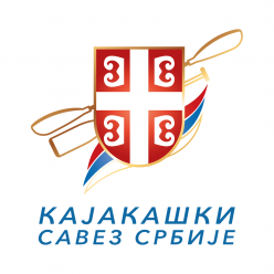 Canoe federation of Serbia